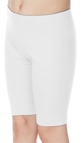 Merry Style Leggins Mallas Pantalones Cortos Ropa