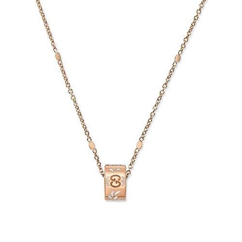 gucci-icon-blossom-collar-44-cm-ybb43455300200u
