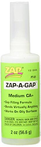 zap-zap-a-gap-ca-2oz-bottle