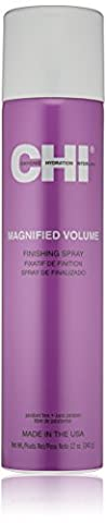 Farouk CHI Magnified Volume Finishing Spray