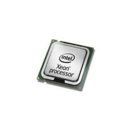Intel SLAEG–(Xeon X5355, 2.66GHz, 8MB Cache)