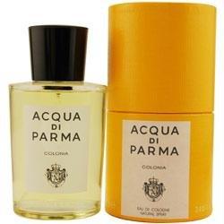 Acqua Di Parma Mirra Eau De Cologne Spray 100Ml