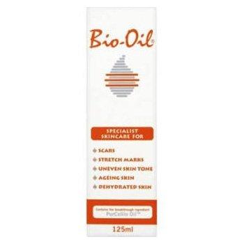Bio-Oil de Bio-Oil Huile Soin Specialiste 125ml
