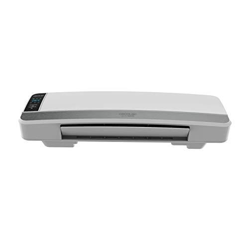 Calefactor-cermico-de-Pared-de-2000-W-Pantalla-Digital-Oscilacin-IPX2-Mando-a-Distancia-Temporizador-3-Modos-Proteccin-sobrecalentamiento-Ready-Warm-5250-Swing-Box-Ceramic