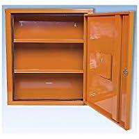 suchergebnis auf f r apothekerschrank baumarkt. Black Bedroom Furniture Sets. Home Design Ideas