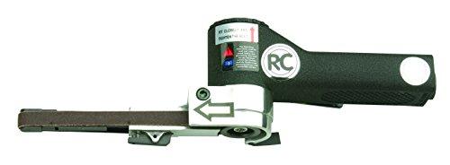 Preisvergleich Produktbild Rodcraft 8951072041 Bandschleifer RC7155