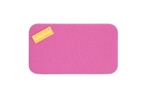 Base-Shaper, LesPetitsCarres, Speedy PM, Pink, 15x25cm (Speedy Base Shaper)