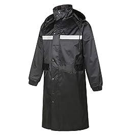 Nero o Grigio ferro REGATA Hardwear Men/'s Fondina Pantaloni-Impermeabile