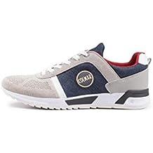 Amazon.it  colmar scarpe uomo - Multicolore 33605f6a27d