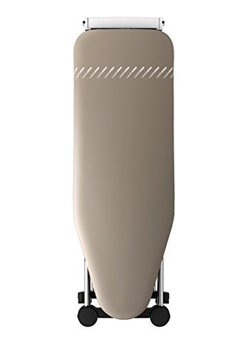 31r0 rewhWL - Laurastar S4a - Ironing System