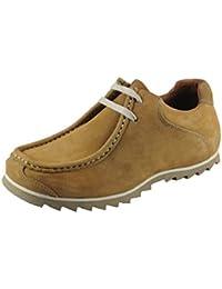 Suchergebnis auf für: Snipe: Schuhe & Handtaschen