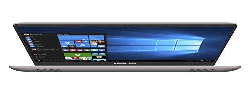 Asus Zenbook UX3410UA-GV078T Notebook
