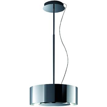 dunstabzugshaube inselhaube deckenhaube edelstahl freih ngend design bergstroemgn bergstroem. Black Bedroom Furniture Sets. Home Design Ideas