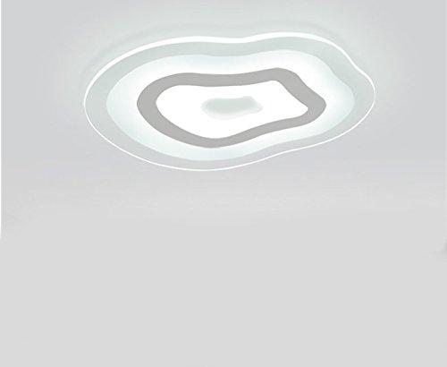 gqlb-lampara-de-techo-dormitorio-estudio-balcon-pasillo-pasillo-lampara-estilo-europeo-idilico-techo