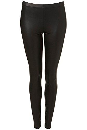 admirefashion-jeggings-leggings-noir-brillant-effet-mouille-faux-cuir-pour-femmes-tailles-36-42-effe