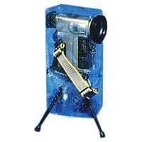Regenschutzhülle Kamera Gehäuse für Sony DCR - VX 2000, DCR - VX2100 ()