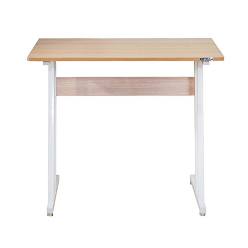 LiuJianQin Klapptisch ZXQZ Einfache Laptop Schreibtisch Bettisch Schreibtisch Kleiner Tisch...