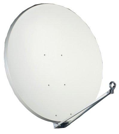 gibertini-alcan-125-cm-aluminium-offset-spiegel-in-rot