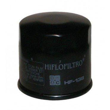 suzuki-600-650-1200-1250-bandit-filtre-a-huile-hf138