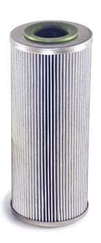 RKH0906H 104-3133-60209 PARKER Killer Filter Replacement for FAIREY ARLON