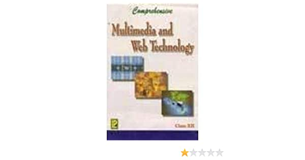 Download class technology ebook web and multimedia xii