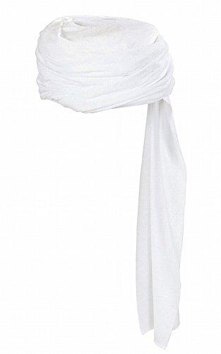 Widmann 01128 - Kopfbedeckung Arabischer (Kostüme Prinzen Arabischen)