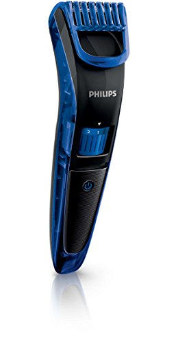 Philips QT4002/15 Series 3000 Barttrimmer