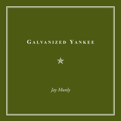 galvanized-yankee