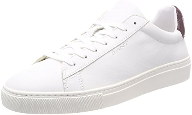 Gant Major, Zapatillas para Hombre - En línea Obtenga la mejor oferta barata de descuento más grande