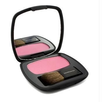 bare-escentuals-bareminerals-ready-blush-the-french-kiss-6g-021oz-by-bare-escentuals