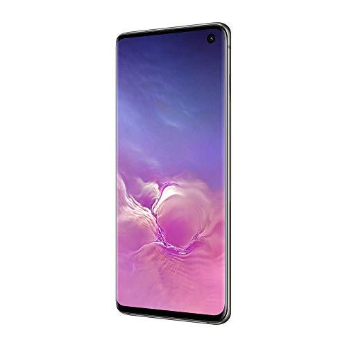 recensione samsung s10 - 31r0qs14eQL - Recensione Samsung S10: prezzo e caratteristiche