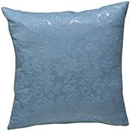 Decorative Cushion 500 Grams Size 45 * 45 cm, DSB-27,Blue