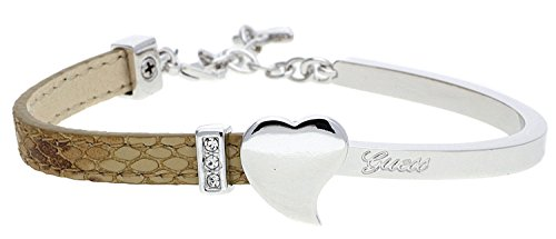 guess-stainless-steel-exotic-attitude-bangle-giftset-ubs61028