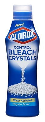 clorox-31342-24-oz-control-bleach-crystals-regular-water-activated-by-clorox