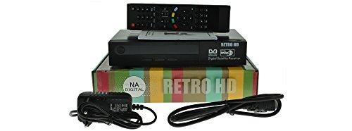 na-digital-1001-hd-hdtv-digitaler-satelliten-receiver-hdtv-dvb-s2-hdmiyoutube-scart-usb-20-full-hd-1