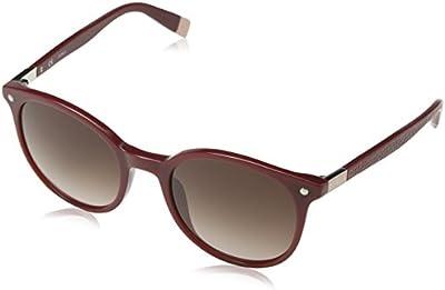 Furla Su4980, Gafas de Sol para Mujer