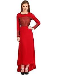 e10b70b215f Long Sleeve Women s Dresses  Buy Long Sleeve Women s Dresses online ...