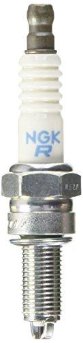 NGK 7004 CR7EKC Candela