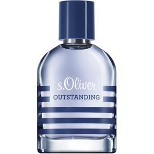 S.Oliver S. oliver s spray oliver außergewöhnlichen nat men edt 50ml