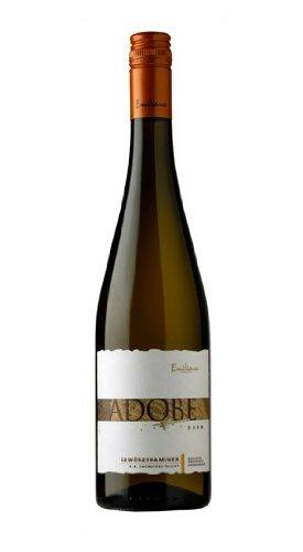 adobe-reserva-gewurztraminer-2011-organic-145-75cl