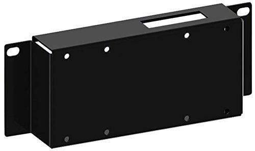 monlines mo 05127211 adattatore sony vesa v001. Black Bedroom Furniture Sets. Home Design Ideas