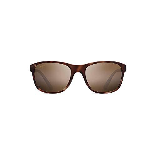 Maui Jim Sonnenbrille (Wakea H745-10MR 55)