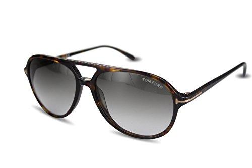 tom-ford-occhiali-da-sole-uomo-56p-taglia-unica