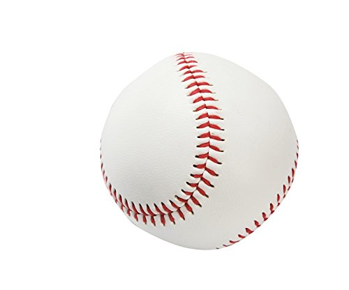 Bodyline Base-ball balle équipement base-ball 08008000866156318