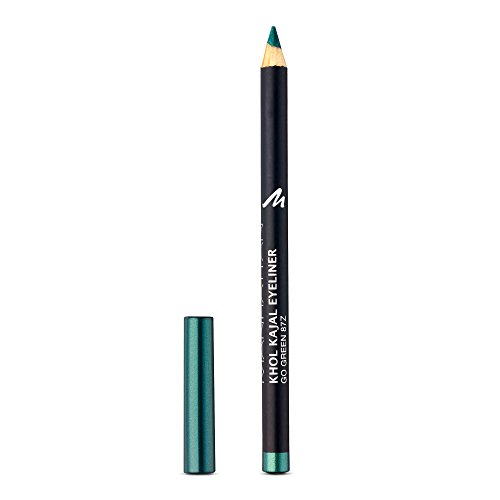 Manhattan 15710 Khol Kajal Eyeliner 28 antique green