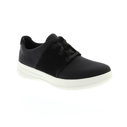 fitflop-womens-sportypop-x-sneaker-black-low-top-trainers-6