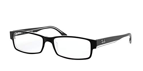 Ray-Ban Brille (RX5114 2034 52)