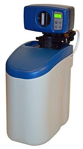 Entkalkungsanlage IWK 500 Wasserenthärter Wasserenthärtungsanlage