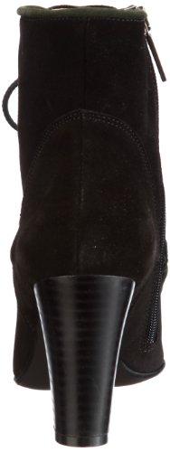 Diavolezza CINDY 9021, Bottes femme Noir - Noir