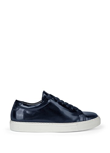 NATIONAL STANDARD - SNEAKER EDITION 3 LOW